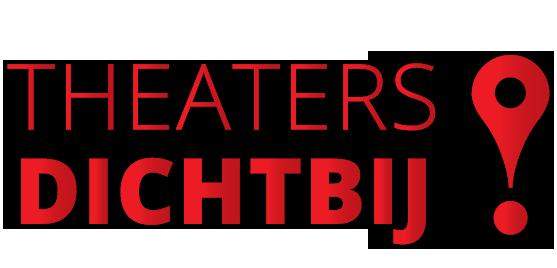 Theaters Dichtbij